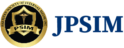 JPSIM logo